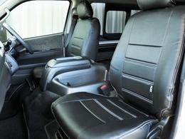助手席側にはSRSエアバックも装備されており、安全装備もばっちりです。