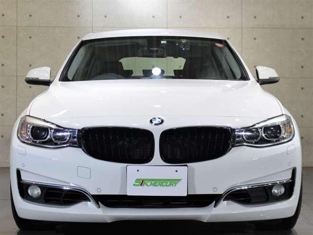 試乗も勿論可能です。是非BMW335iグランツーリスモラグジュアリーの素晴らしさを体感してください。事前にご連絡頂ければ十分なご準備をさせて頂きます。直通電話042-632-5144