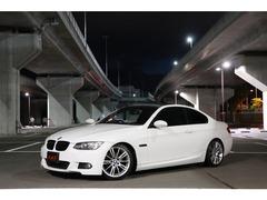 BMW 3シリーズクーペ の中古車 320i Mスポーツパッケージ 愛媛県松山市 49.8万円