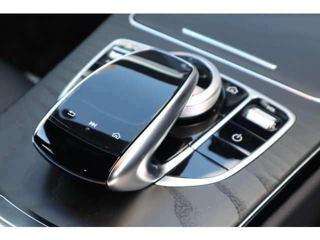 お車によって新車保証継承、1年保証、2年保証がお選びいただけます。詳しくはスタッフまでお問い合わせください。【お問い合わせ電話番号072-461-1411】