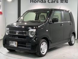 ホンダ N-WGN 660 L ターボ ホンダ センシング 禁煙試乗車 ナビRカメラ LED シートヒ-タ-
