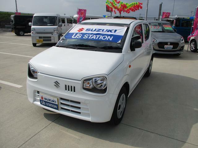 65歳以上の方サポカー補助金対象車です☆ 安心のディーラー品質!品質重視でお探しの方はお問合せお待ちしております!