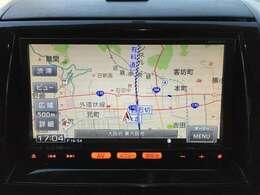 社外メモリナビMP311D-A/フルセグTV/左側パワースライドドア/スマートキー/エンジンプッシュスタート/純正14インチアルミホイール/HIDヘッドライト