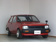 トヨタ スターレット の中古車 DX-A 愛知県一宮市 210.0万円