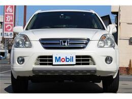 日常の買い物から、週末のロングドライブやアウトドアレジャーまで、幅広く多目的に積極的な使い方を提供する身近なギアとして登場したお車です!!