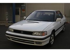 スバル レガシィセダン の中古車 2.0 GT 4WD 福岡県北九州市八幡西区 198.0万円