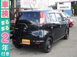 【装備】4WD・ターボ・ダブルエアバック・ABS・CD・ベンチシート・オートエアコン・シートヒーター