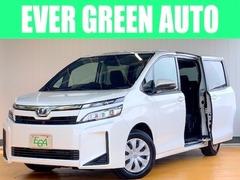 トヨタ ヴォクシー の中古車 2.0 X 埼玉県さいたま市緑区 165.0万円