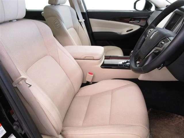 ご購入から乗り換え、車検整備、保険などなど、・・・。お手伝いできることはたくさんあると思っております。