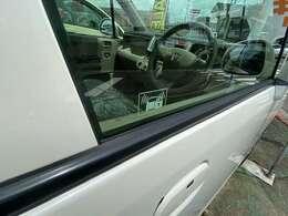 中古車のご購入に不安を感じていらっしゃるお客様には、長年の「信頼と実績」のイマムラ車販がしっかりお応えいたします。 気になる車両などが御座いましたら、お気軽にご相談下さい。お問合せ番号「0986-52-2326」