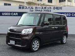 スバル シフォン の中古車 660 G スマートアシスト 東京都江戸川区 104.5万円