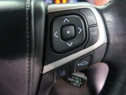 ミリ波レーダーと単眼カメラを併用した高精度な検知センサーを使用し、クルマだけではなく、歩行者の認識も可能になり、事故の回避や衝突被害の軽減を支援します!!