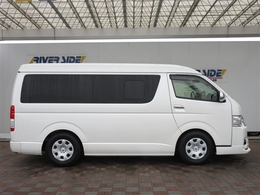 関東圏内のお客様に関しましては無料でお車を、ご希望の場所まで、お持ちさせて頂く無料デリバリーサービスも御座います。また遠方のお客様に関しても多数の販売実績ございますのでお気軽にご連絡下さい。