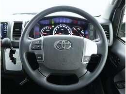 安心して長くお車を乗っていただけるように最長3年間まで延長保証お付けできます。(有料)
