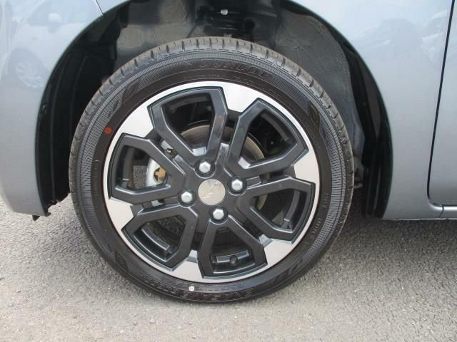 車両本体価格30万円以上お車には、「まごころ保証」が付いております。保証期間は12ヶ月、走行距離無制限とご安心頂けます。
