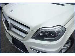 その他、車検、整備、板金、ドレスアップなど、お客様の快適なカーライフを格安でお手伝い致します!