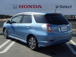 車両在庫お問い合わせはお気軽に 0244-46-5777 Honda Cars 南相馬 まで!