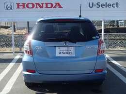 遠方からお問い合わせの方も安心!全国の Honda Cars で保証が受けられます!