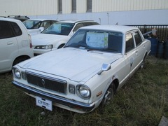 トヨタ マークIIセダン の中古車 GL 北海道帯広市 48.0万円