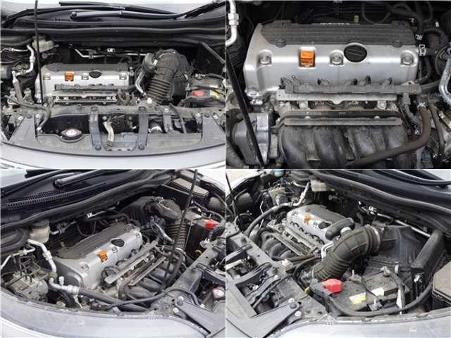 【点検パック・まかせチャオ】ご購入後の大切なお車のメンテナンスも安心◎ホンダカーズ札幌中央ではお得な定期点検パックをご用意しています。安心でお得なメンテナンスしませんか?