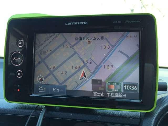 静岡県富士市で営業しております!駐車場もありますのでお気軽にお越しください!!中古自動車販売組合加盟・自動車公正取引協議会加盟・整備工場完備・セルフローダー完備・各ディーラー提携!