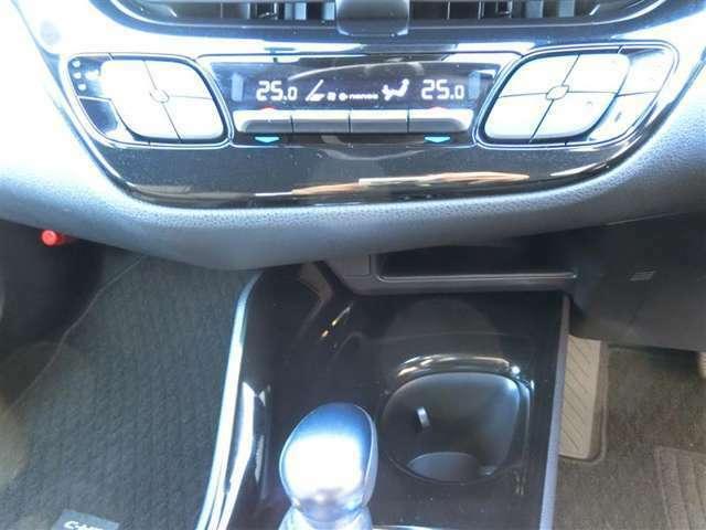 ◆◆「ETC車載器」装備!!◆◆高速料金所の支払いのわずらわしさがなく、更に通行料金の「ETC割引」が受けられます!!◆◆