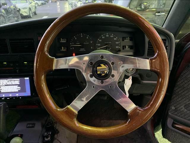 MOMOステ フルセグナビ DVD再生 BT接続 CD録音 電動Rガラス Bドアタイヤキャリア  セットでお得実質年率2.9%得々パック!憧れの車が半額ゴジュッパ!新規導入車検パック!下取10万も!