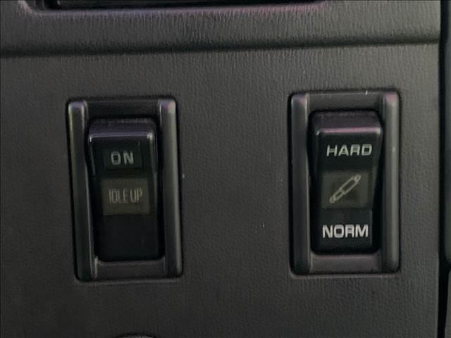 修復歴無 4WD ディーゼルTB CRIMSONヴァンパイア16AW RANCHO2インチリフト  セットでお得実質年率2.9%得々パック!憧れの車が半額ゴジュッパ!新規導入車検パック!下取10万も!
