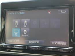 運転が心配のお客様も安心のコーナーセンサーを装備しております。