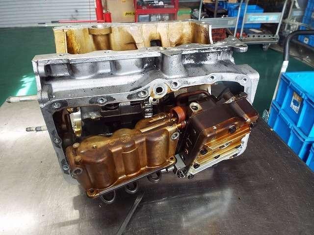 程度の良いミニを仕入れ消耗品をお客様のニーズに合わせて、すべて交換して商品車製作しております。