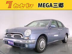 トヨタ オリジン の中古車 3.0 埼玉県三郷市 399.7万円