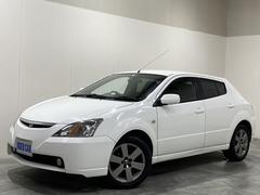 トヨタ WiLL VS の中古車 1.8VVT-i 4WD 北海道札幌市北区 24.8万円