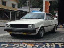 トヨタ カローラ 7AG エアコン 公認 4スロ フルコン 車高調