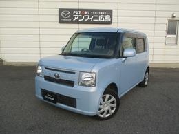 トヨタ ピクシススペース 660 L 12ヶ月保証