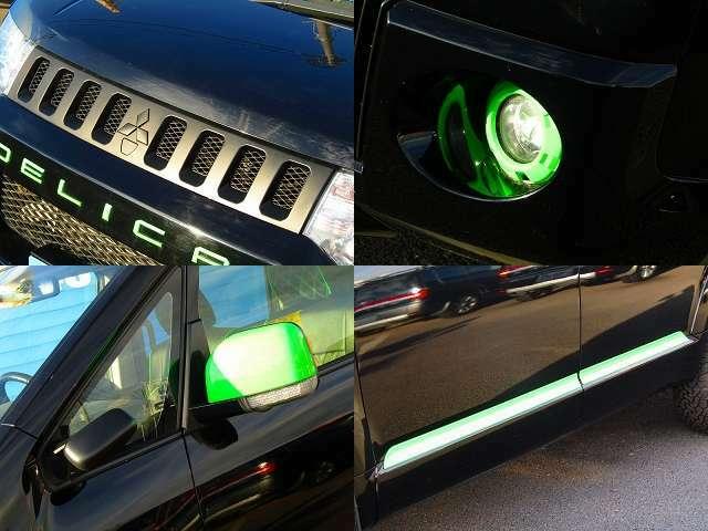 JAAA及びAIS等の第三者機関による認証済みのお車ですので安心してお選びいただけます!我々スタッフも自信を持って高品質なお車をご紹介いたします!