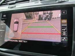 東京海上日動火災保険代理店です★大手保険会社ですので、自動車保険も安心してお気軽にご相談ください!