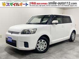 トヨタ カローラルミオン 1.8 S 4WD HIDヘッドライト ETC ナビ