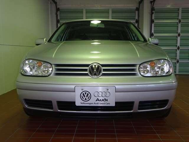 日頃の感謝を込めまして、お買い得価格でお車をご用意いたしております。この機会にご検討よろしくお願い致します!!