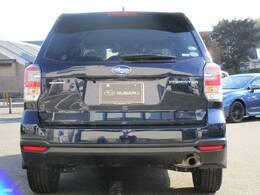 ご納車の前には、車のプロがしっかり点検をいたしますので安心してお乗りいただけます。