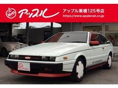 いすゞ ピアッツァ の中古車 2.0 XS 埼玉県久喜市 159.9万円
