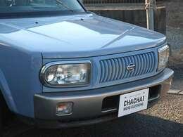 後期ライトブルーカラー!1500cc 4WD