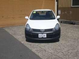 ☆(資)高沢自動車製作所☆です!この度は、当社のお車をご覧頂ありがとう御座います!気になる点などありましたら無料電話0066-9711-062373までお問い合わせください♪