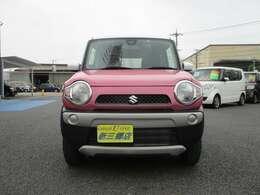 全国どこでも登録納車OKです☆県外や離島のお客様も是非お問い合わせ下さい!!