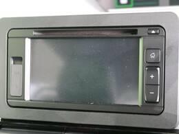 ディスプレイオーディオ!!DVD再生やCD再生も可能です☆高性能&多機能でドライブも快適ですよ☆