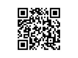 QRコード読み込みでより簡単に友達追加ができます。年中無休でトーク対応いたします!!