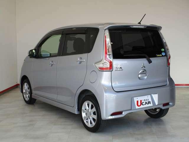 メーカー直営三菱自動車ディーラーです。1都8県に拡がるネットワークで、お客様の安心で楽しいカーライフのお手伝いをさせて頂いております。
