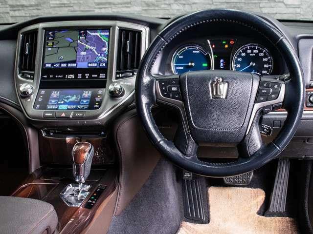 当社はJU千葉・JU埼玉・JU東京・自動車公取協議会に加盟しております!お客様の失敗しない中古車選びをサポートさせて頂きます!走行管理システム導入店でメーター改ざん車は一切展示しておりません。