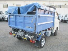 国内どこでも納車可能です!フリーダイヤル 0066-9711-745680です。是非お気軽に、お問い合わせ下さい!