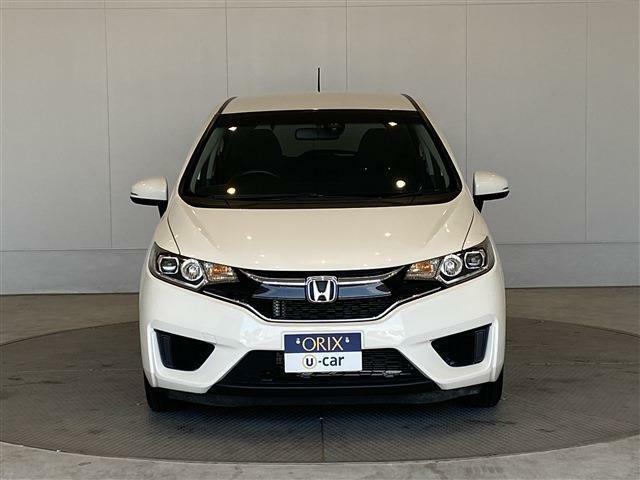 【全車修復歴なし】 オリックス認定中古車は、業界でも非常に厳しいと言われているAISの品質評価システムを導入しております!!