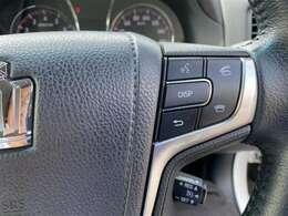 ◆4WD◆メーカーHDDナビ◆フルセグTV/DVD/Bluetooth◇バックカメラ◇ETC◇プッシュスタート/スマートキー◇パワーシート◇HID/フォグ◇純正17インチAW◇ドアバイザー◇ウインカーミラー◇カーテンエアバック◇